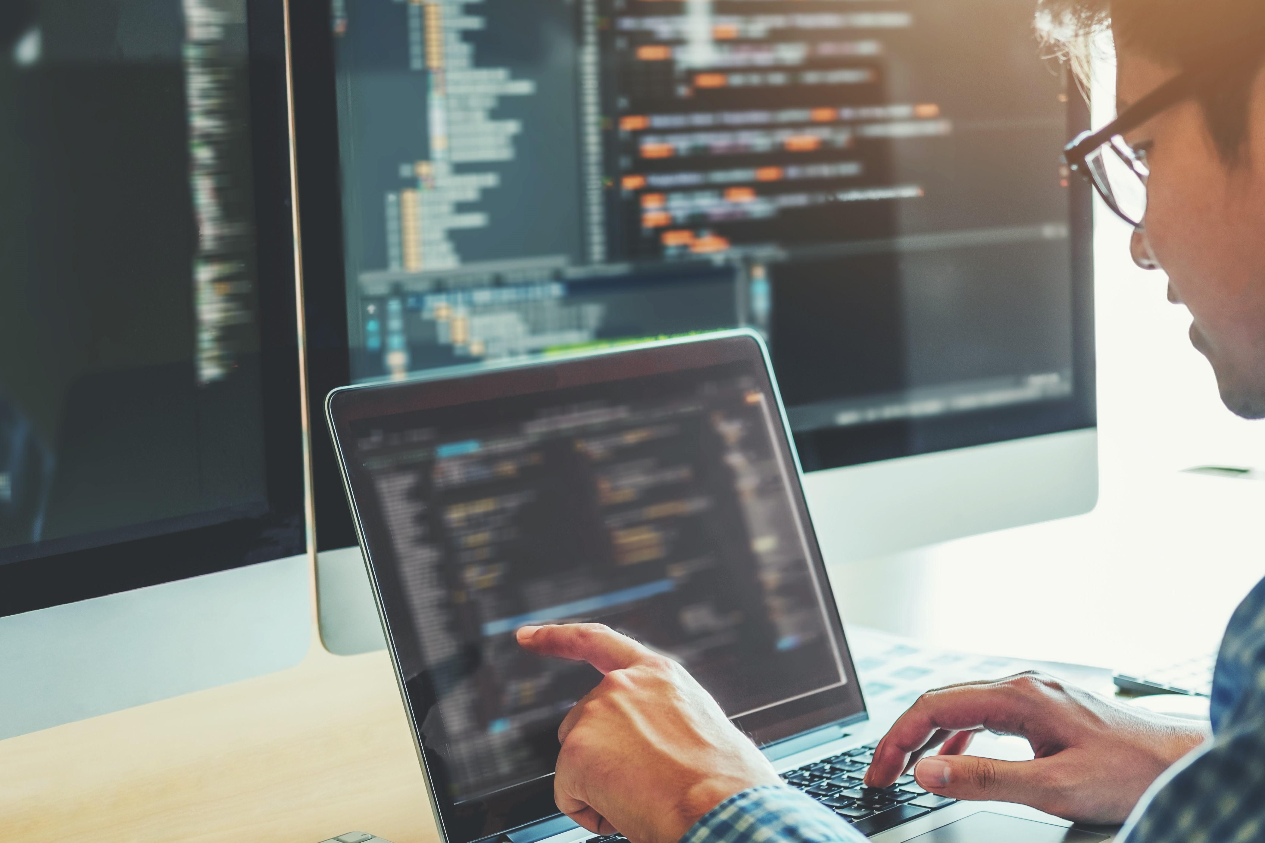 What to Avoid When Choosing a Web Developer