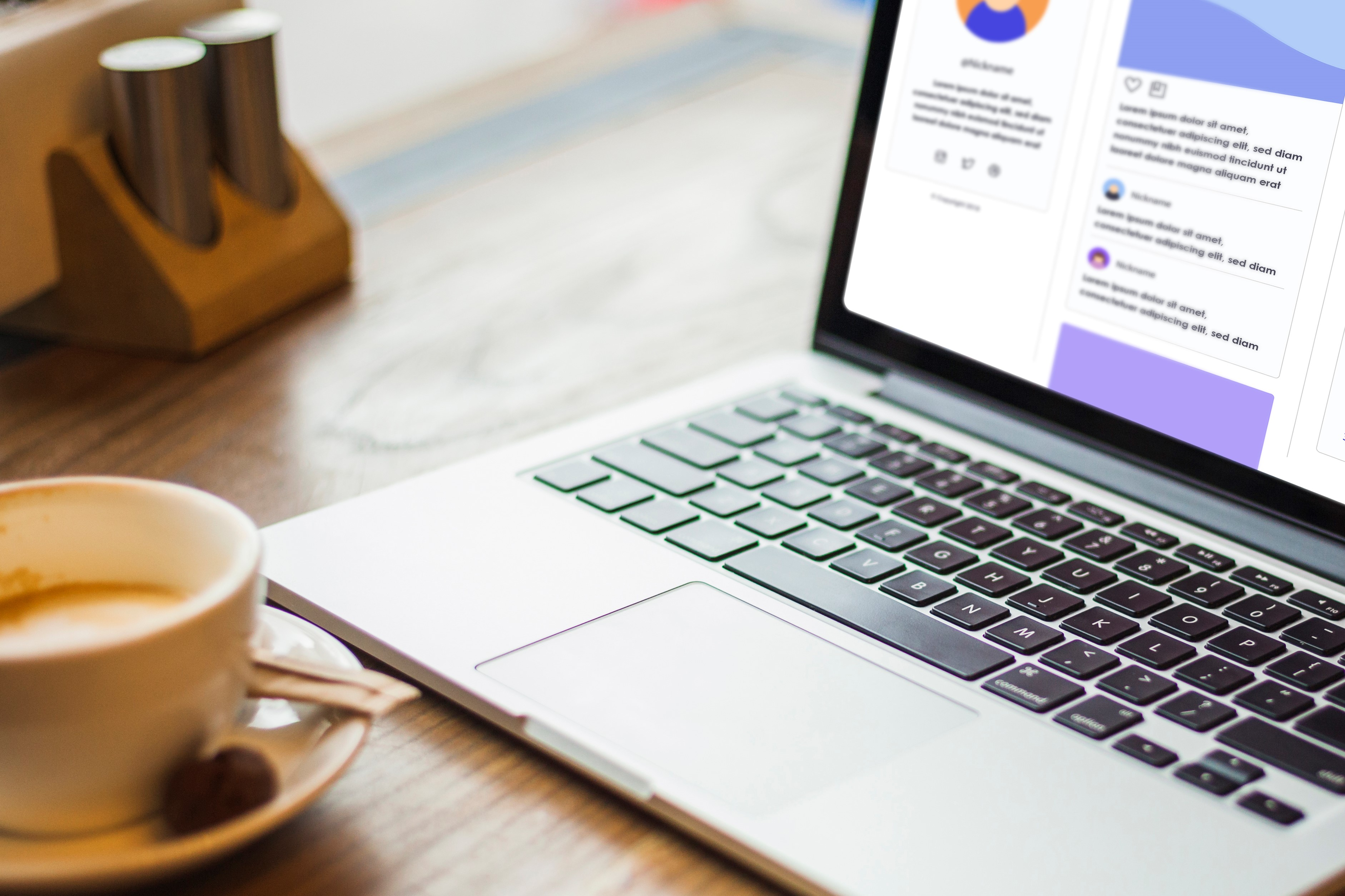 Why Should Your Business Go For WordPress Development?