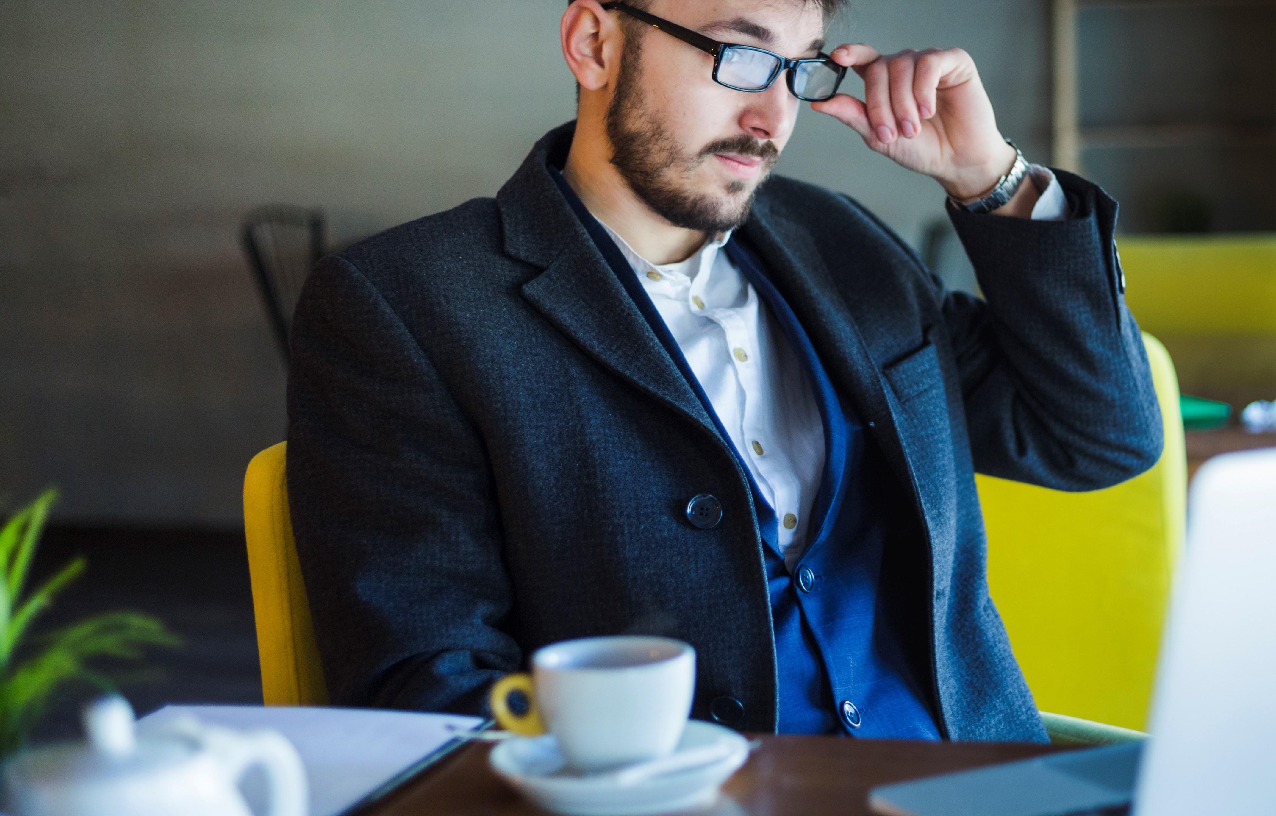 Questions You Should Ask Before Hiring A Web Developer