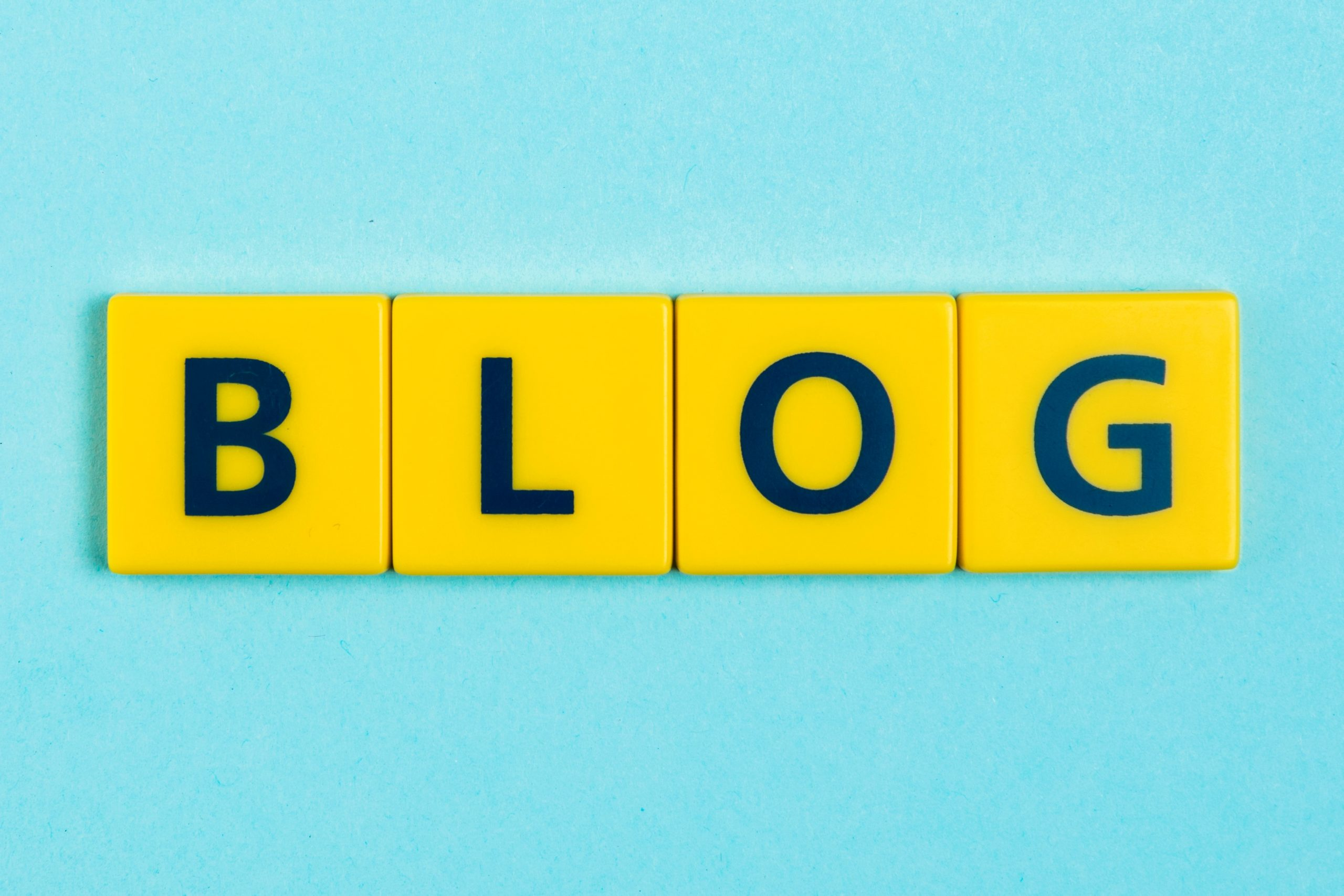 Top Ways to Increase Website Visitors to Your Blog