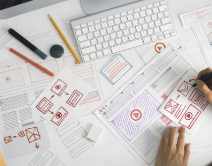 Hire Web Developer - 10 Important Points to Ponder Upon